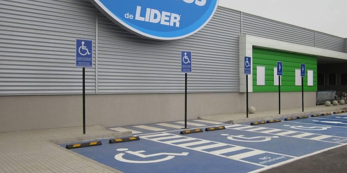 Walmart informa que abrirán 254 supermercados a nivel nacional: Revisa la lista
