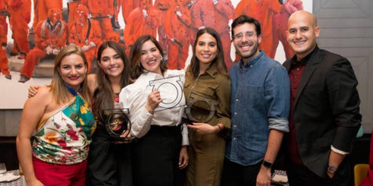 #TeVimosEn: Salvatore Ferragamo lanza en RD su plataforma Ferragamo Experience