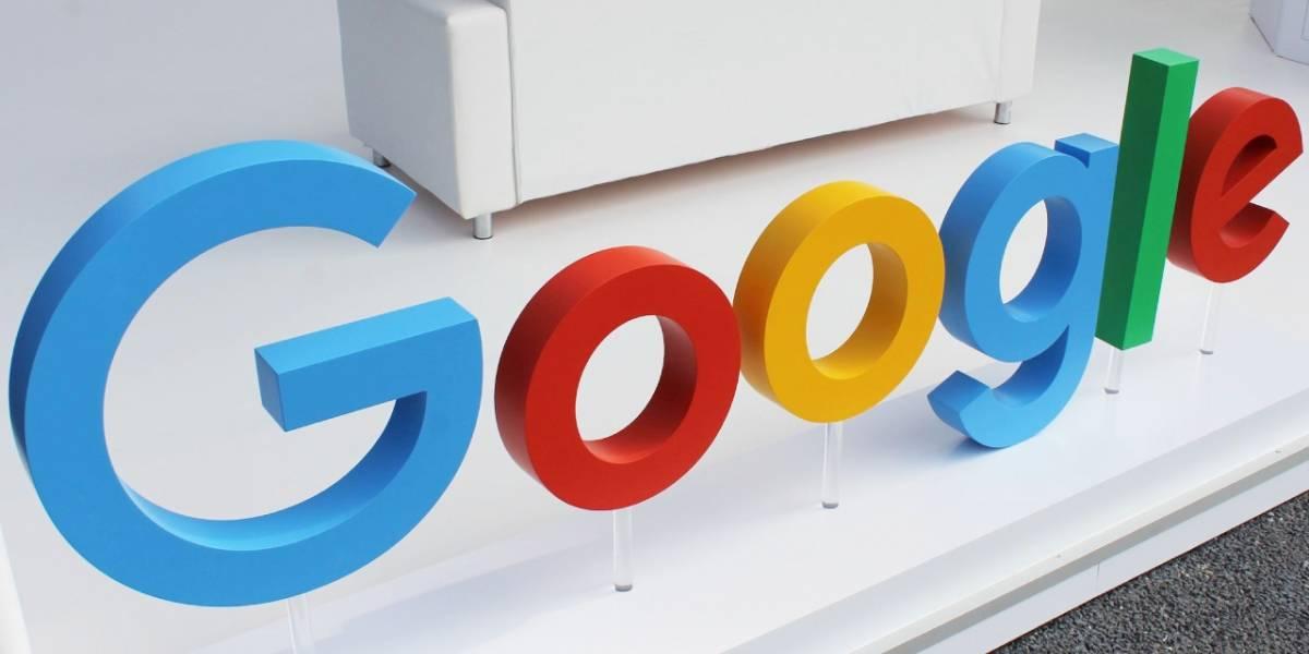 Google quiere comprar Fitbit, y tememos por el futuro de esta última