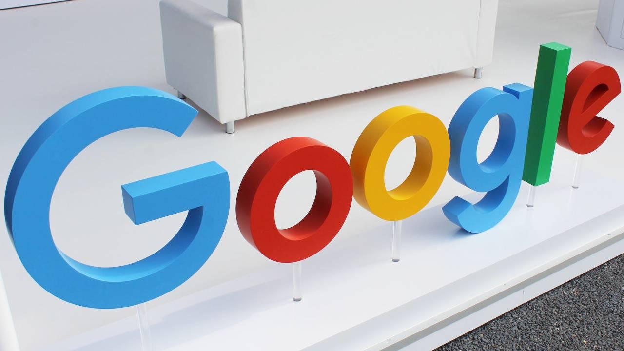 Google ofrecerá opción para cuenta corriente desde el 2020