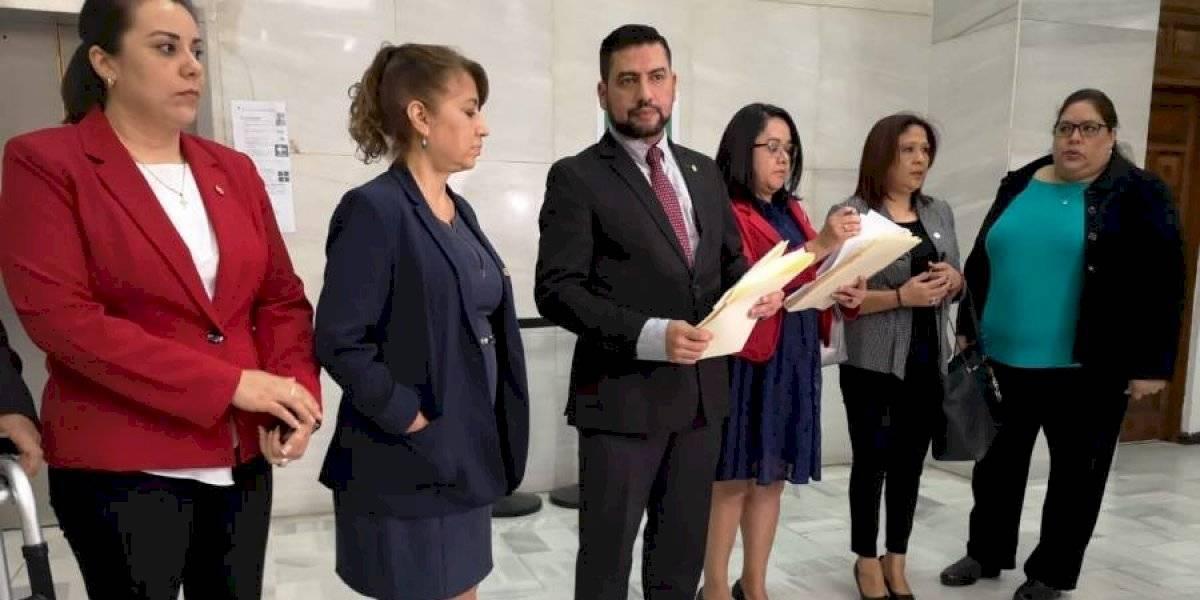 Disputa entre el Consejo y la CJS atrasa elecciones de magistrados