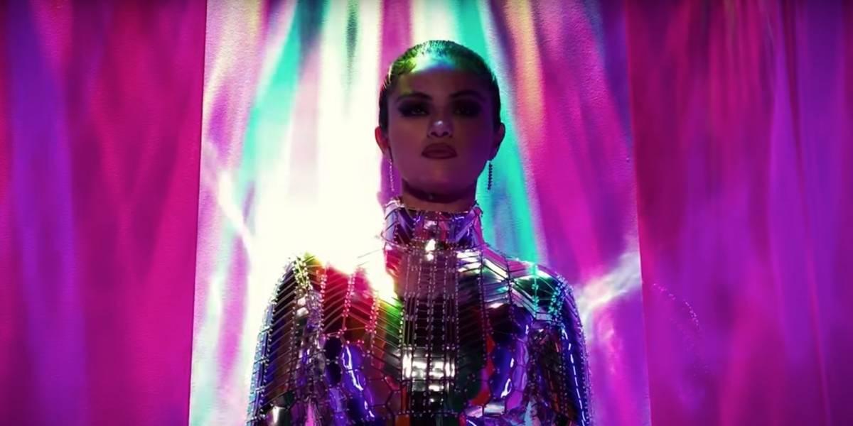 'Lose You To Love Me': Selena Gomez y su sensual aparición tras lanzar canción sobre Justin Bieber