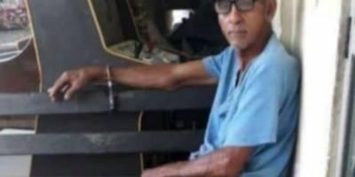 Hombre detenido por caída de ciclista en Vuelta a Guatemala