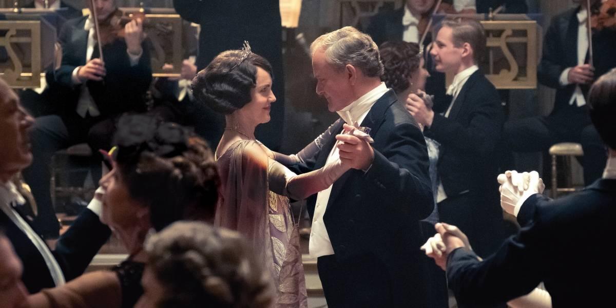 Após fim da série em 2016, 'Downton Abbey' retorna com epílogo no cinema