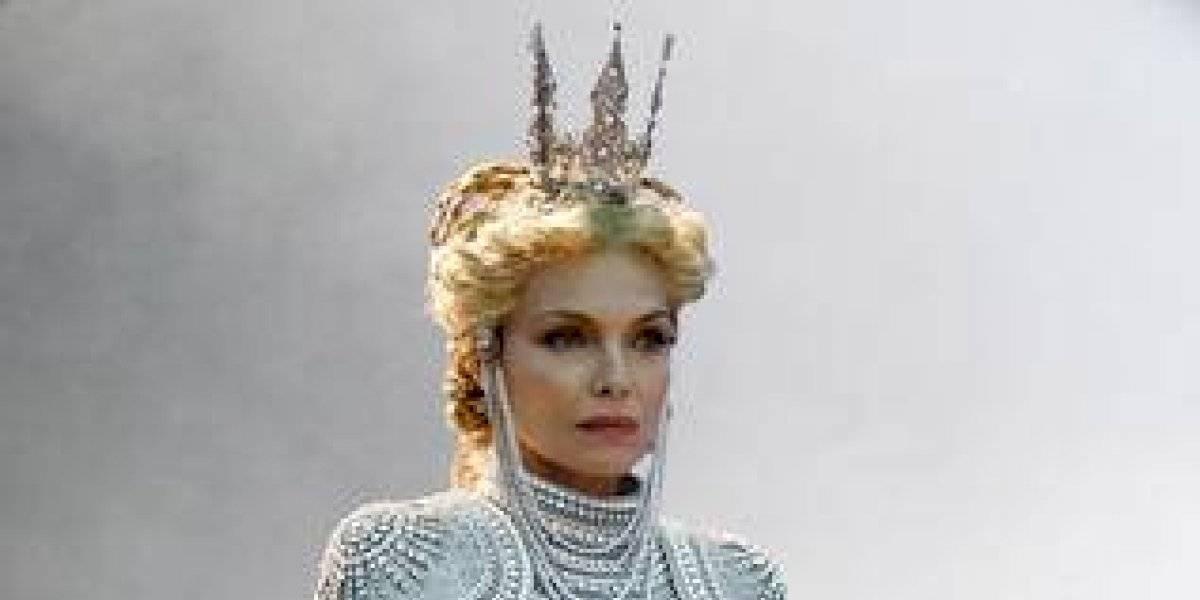 Ellen Mirojnick: La magia detrás de los vestuarios de 'Maléfica 2'