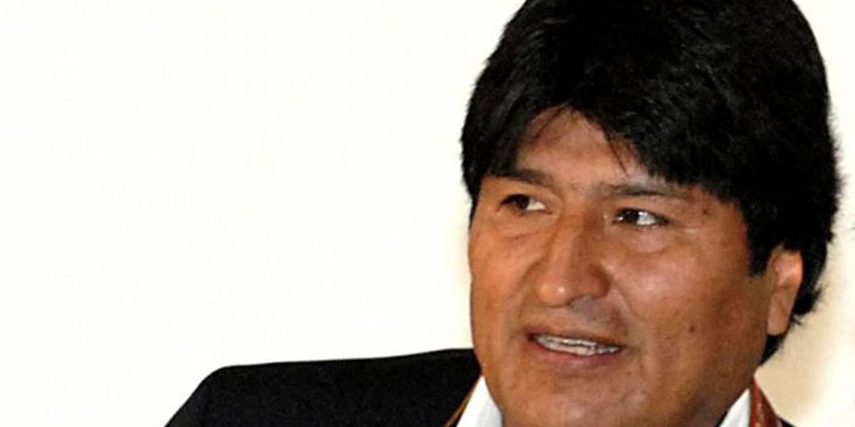 Crise na Bolívia: Morales denuncia tentativa de golpe e declara estado de emergência