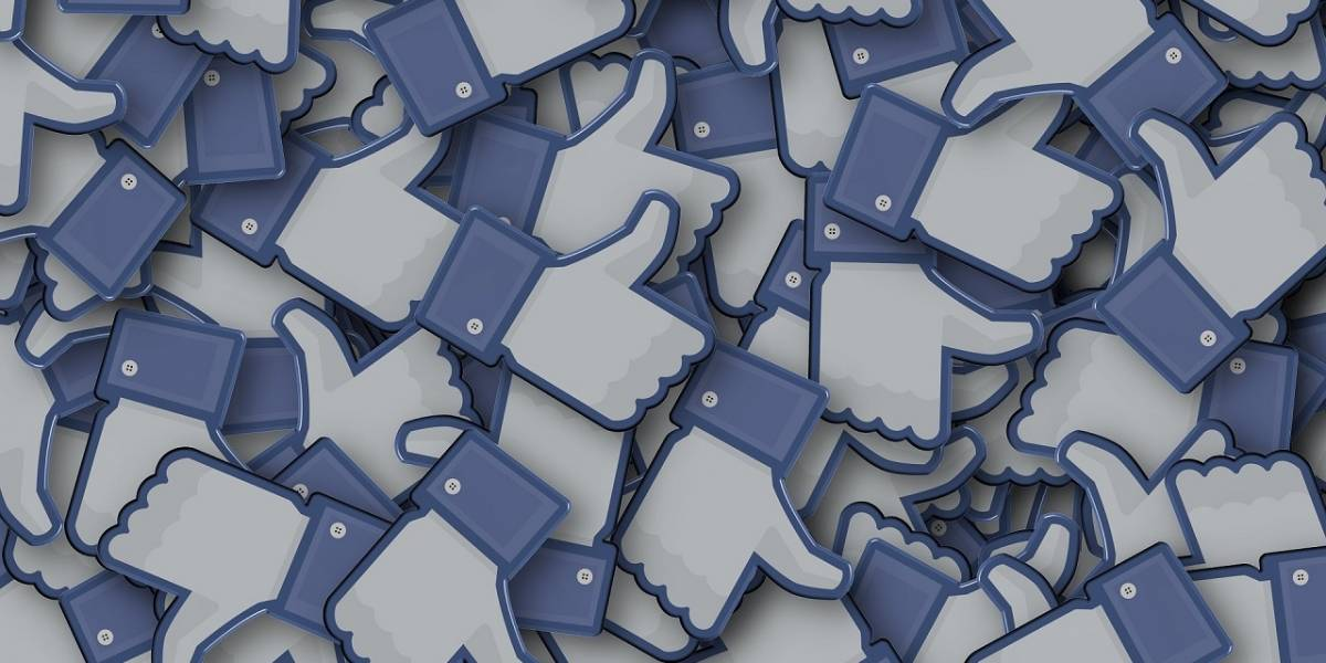 Facebook invertirá 1.000 millones de dólares en construcción de casas
