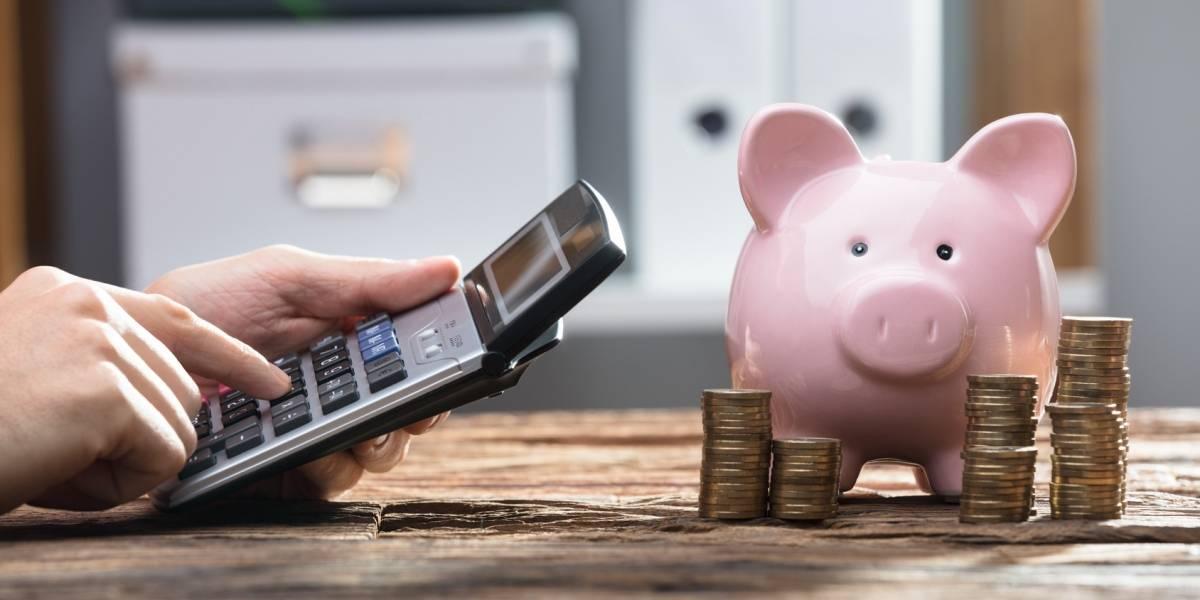 Tips para ayudarlo a reducir gastos y ahorrar al inicio del año