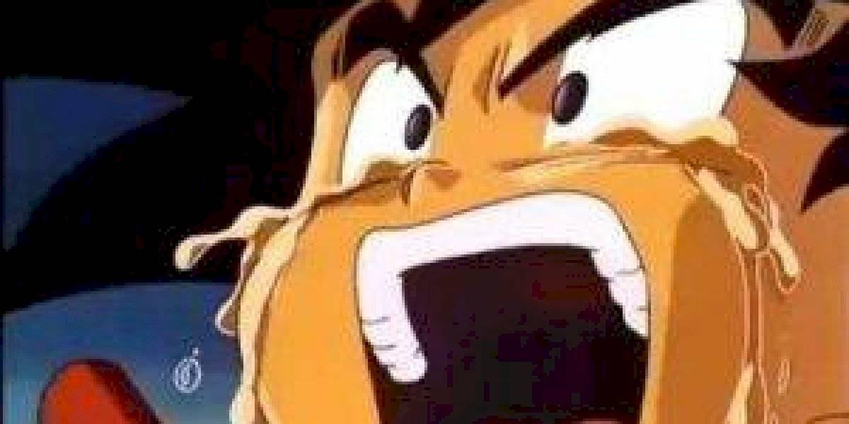 ¡Duró tan poco! Netflix niega que Dragon Ball Z llegará a la plataforma