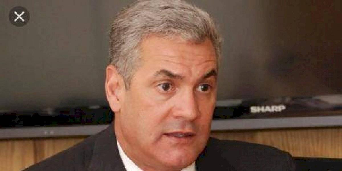 PRM emplaza a la JCE a pedir el retiro de la propaganda de Gonzalo