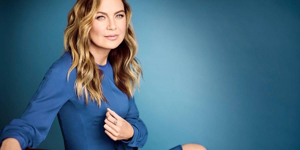 Grey's Anatomy: O personagem que foi deixado de fora das fotos do elenco da 16ª temporada