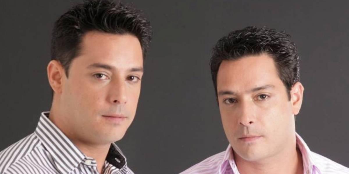 Vavá e Márcio anuncia retorno do grupo Karametade