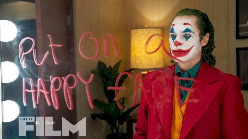 ¿Habrá segunda parte de Joker con Joaquin Phoenix? Internet