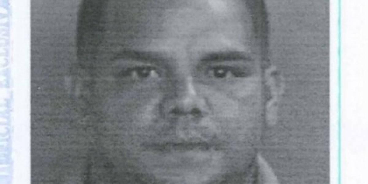 """""""El Beltito"""" tras las rejas por agresión a machetazos en Rincón"""