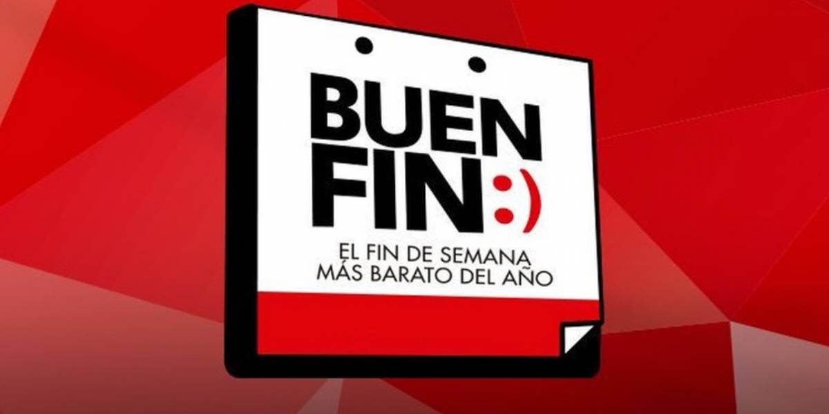 Buen Fin: Se confirma que las empresas suben sus precios antes de poner descuentos en México