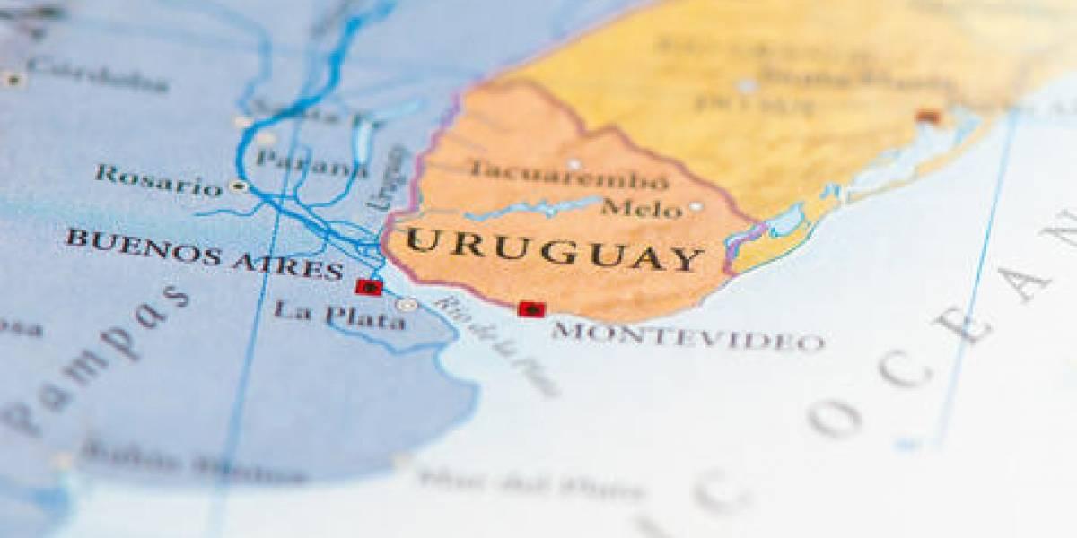 Uruguay define la continuidad del frente izquierdista