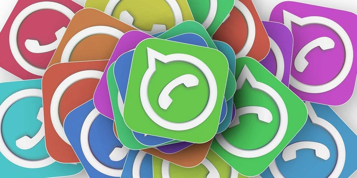 WhatsApp tiene ya dos mil millones usuarios y seguro tú eres uno de ellos