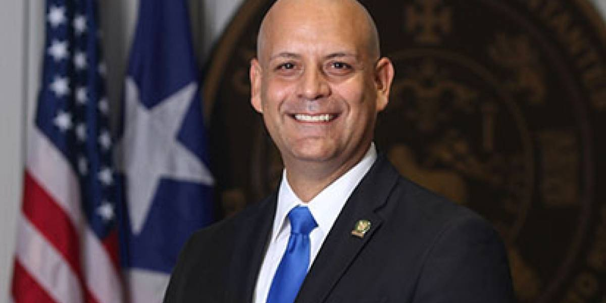 Determinan causa para arresto contra exrepresentante Guillermo Miranda Rivera