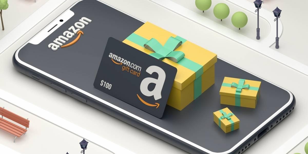 Ganancias de Amazon caen bruscamente, luego de una gigantesca inversión en Prime Day
