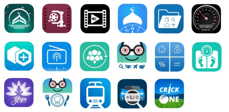 Google y Apple™ eliminan mas de 50 aplicaciones que sólo roban datos de los usuarios