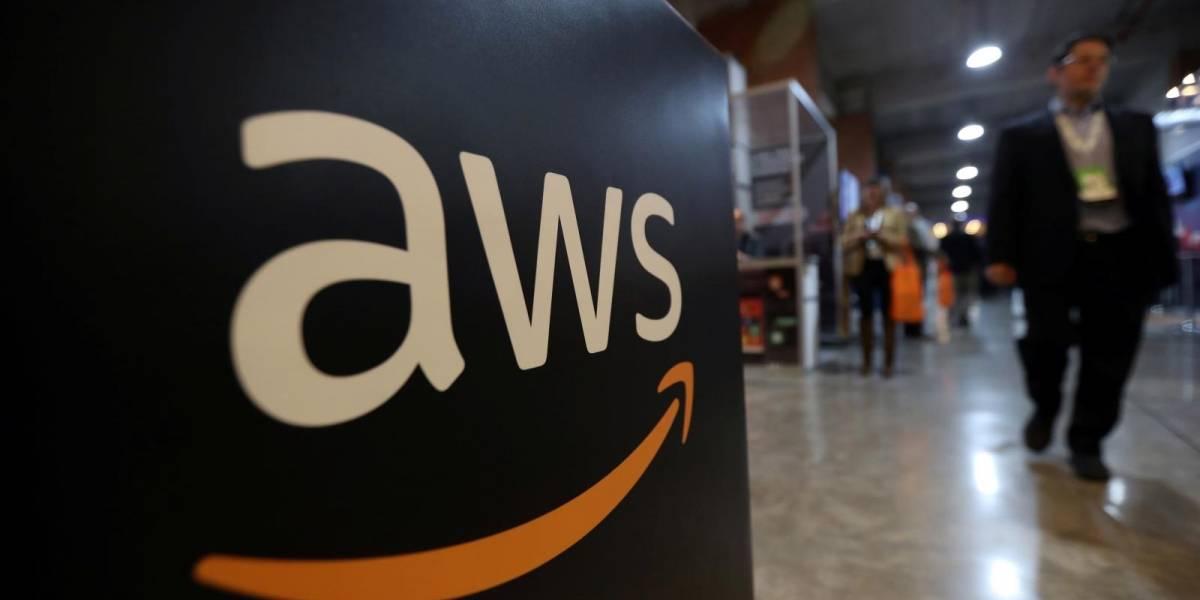 Amazon Web Services confirma fuerte inversión en Chile