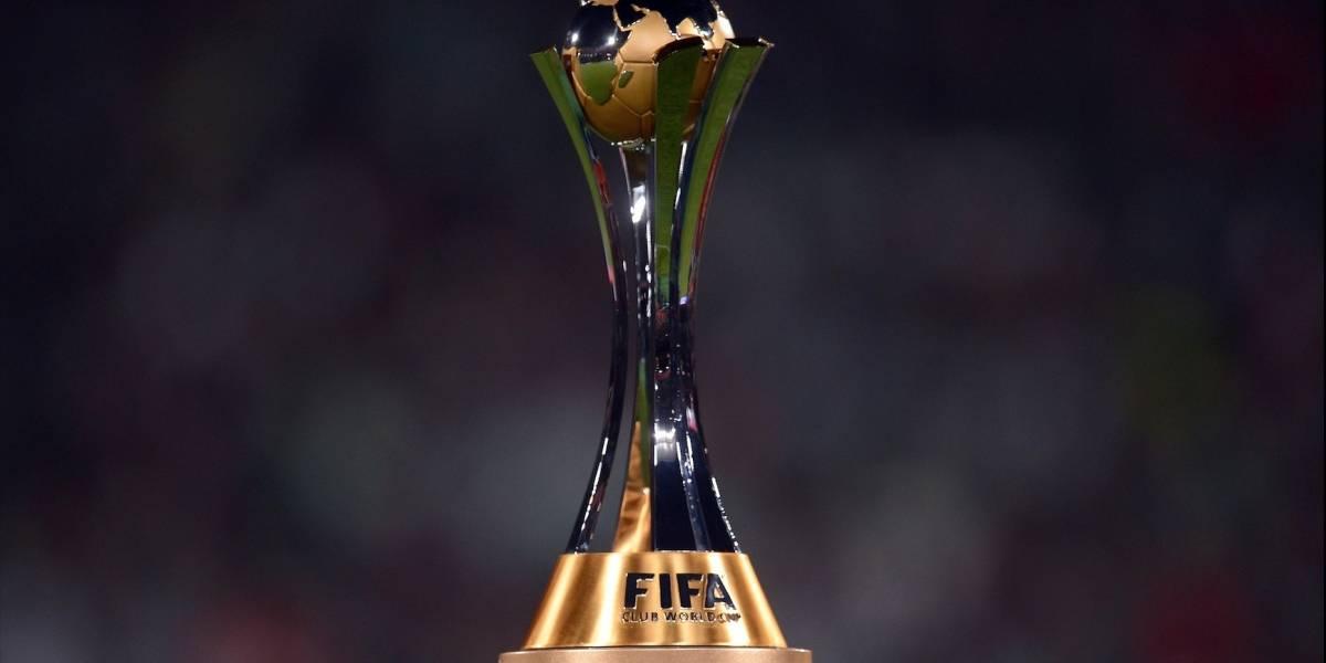 Definido el formato, la sede y la distribución de cupos para el nuevo Mundial de Clubes en 2021