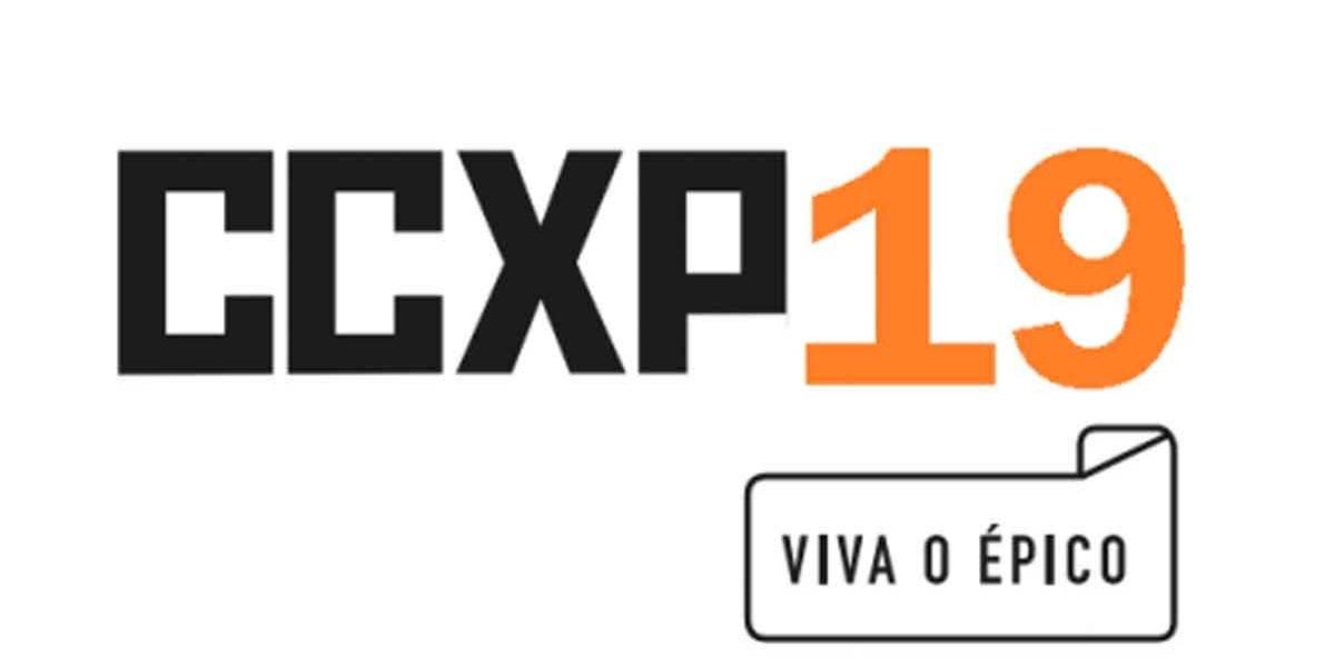 CCXP 2019: Os principais convidados e artistas que estarão no evento