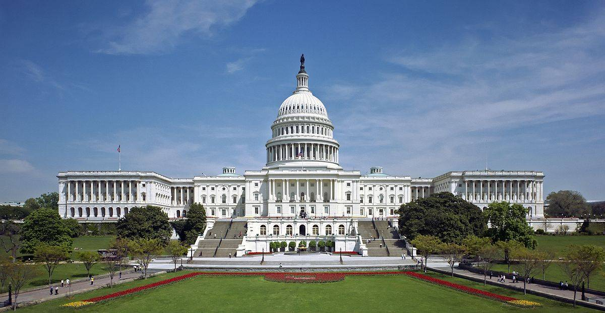 Senadores de Estados Unidos exigen que se investigue una aplicación de origen China