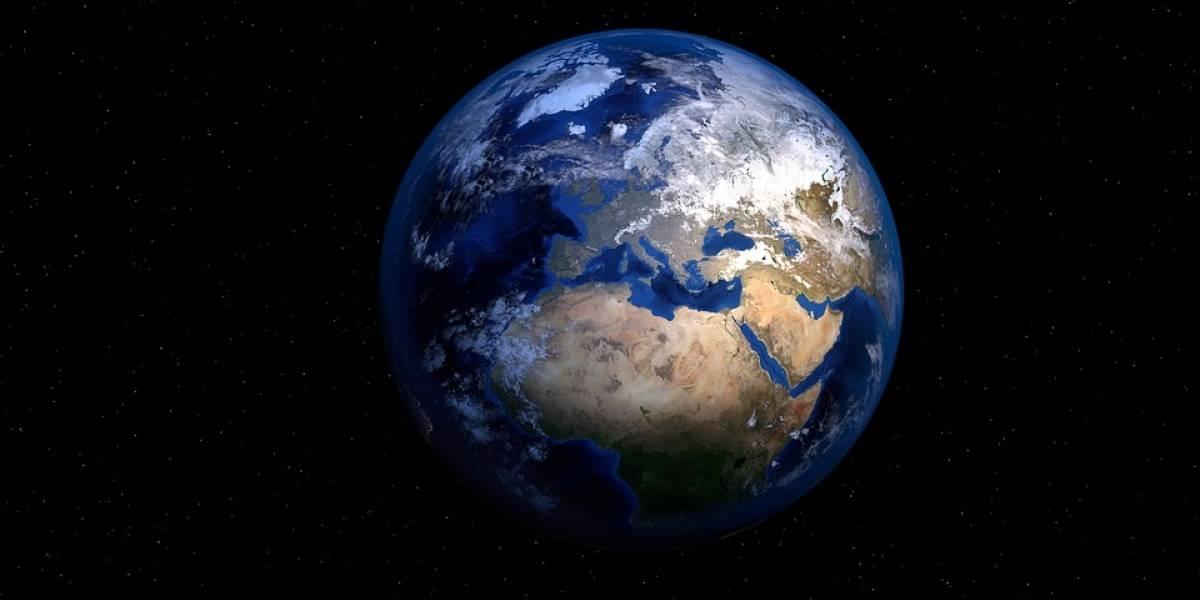 NASA emite alerta sobre asteroide que passará próximo à Terra neste domingo