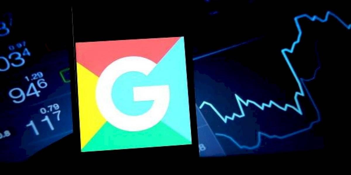 Así puede habilitar el modo oscuro en Google