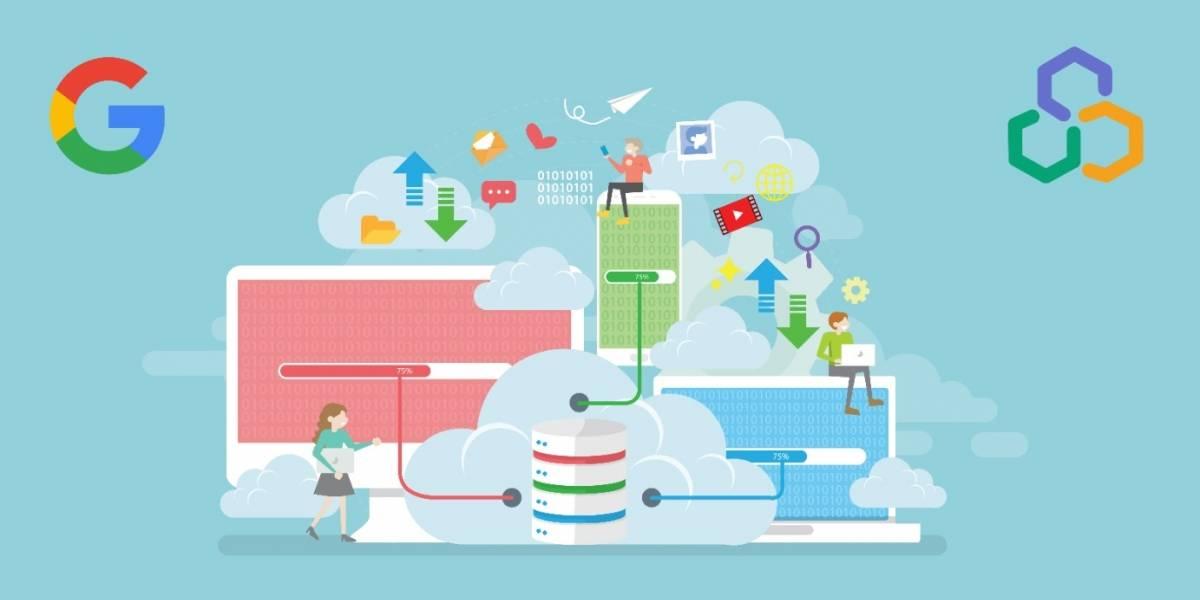 Google pedirá información a las empresas en su próximo reporte de transparencia 2020