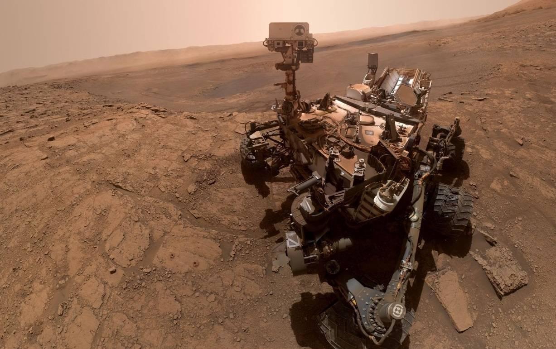 La NASA presenta su nuevo catálogo de software donde ofrece nuevos códigos