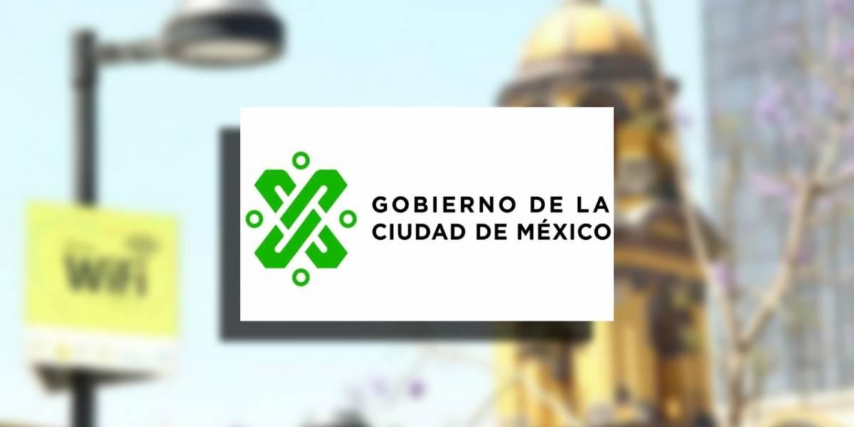 CDMX: Se añadirán más de 3,500 puntos de acceso gratis a Internet
