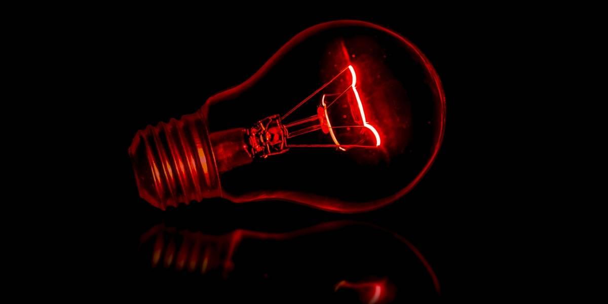 Enel suspende cortes de energia por inadimplência até fim do mês