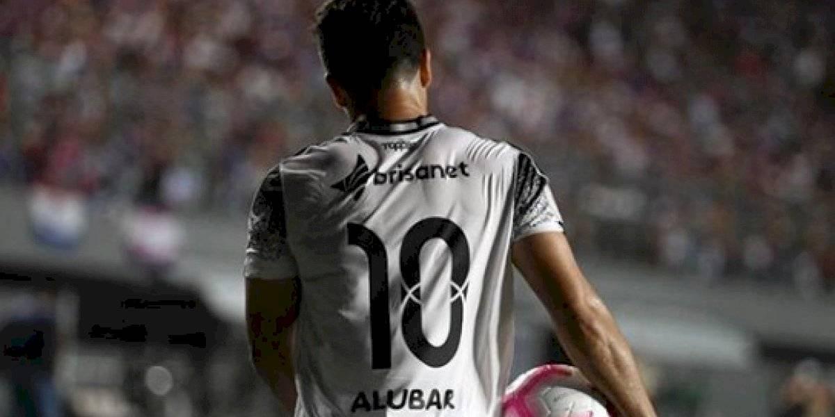 Campeonato Brasileiro 2019: como assistir ao vivo online ao jogo Ceará x Vasco