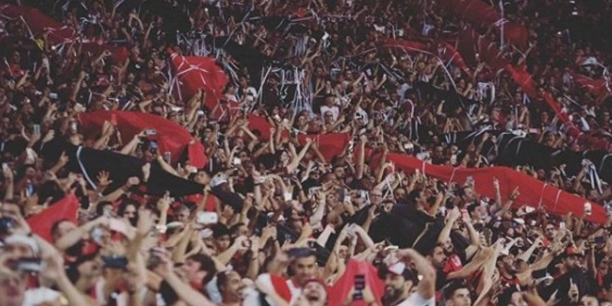 Campeonato Brasileiro 2019: como assistir ao vivo online ao jogo Flamengo x CSA