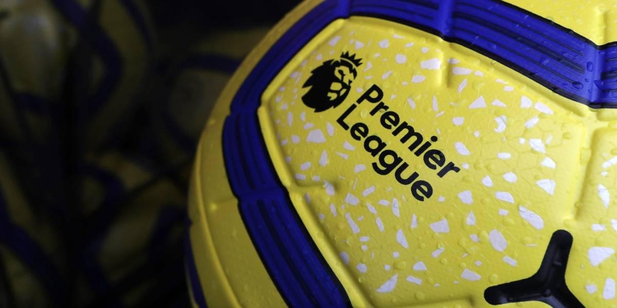 Escándalo en fútbol inglés por futbolistas que contrataban escorts