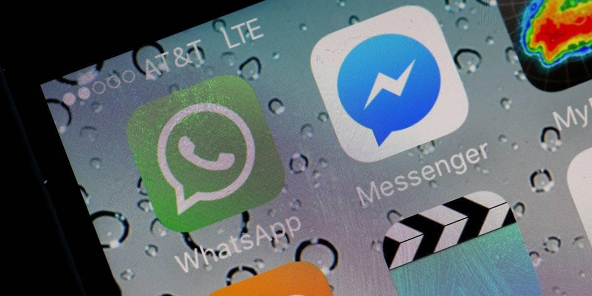 Esto sucede si dejas el WhatsApp Web abierto