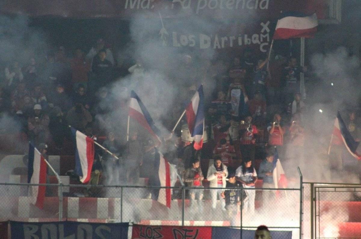 Xelajú MC vs Mixco, Torneo Apertura 2019