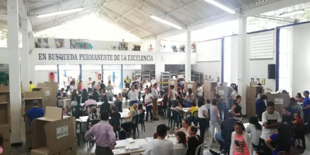 Estos son los resultados elecciones a Alcaldía de Bucaramanga 2019: ya hay ganador