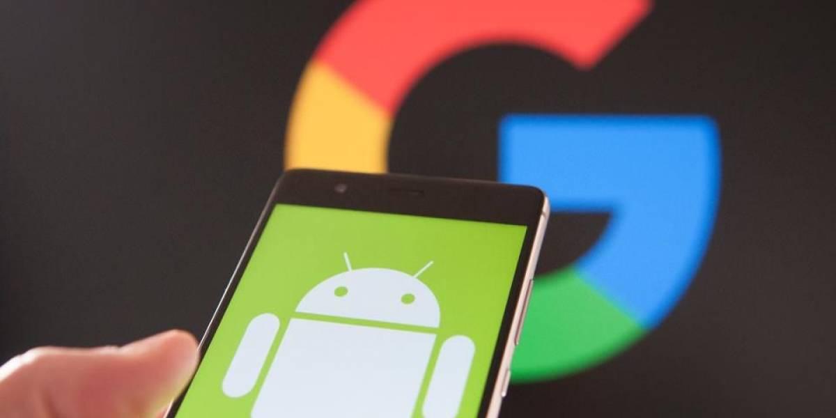 Alertan sobre app de Android que realiza transacciones sospechosas sin autorización