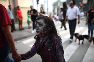 zombiewalkguatem-a117d4ba3a9103278265a6a66db36433.jpg