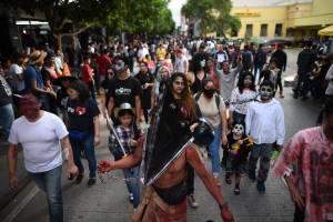 zombiewalkguatem-c37140de650ae4293d19ba8221b37701.jpg