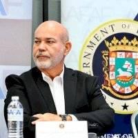 """""""Johnny"""" Méndez asegura que se probó buen uso de fondos públicos bajo su mandato en la Cámara"""