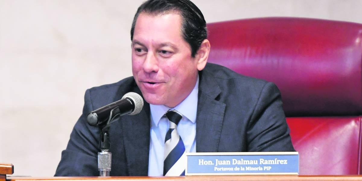Sector privado y Autoridad del Distrito de Convenciones piden que se duplique el presupuesto de Discover Puerto Rico