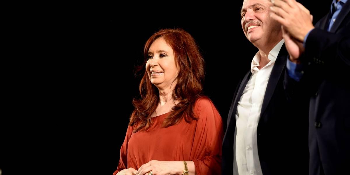 Estas frases marcaron las elecciones en Argentina