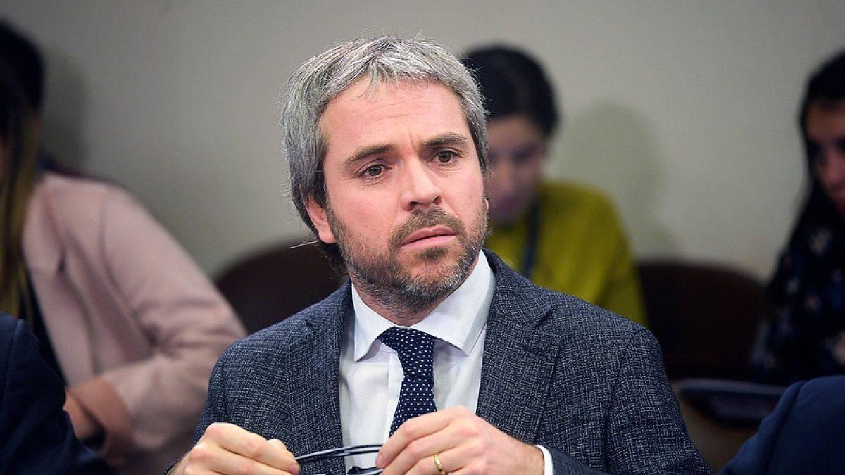 """Académicos advirtieron al Gobierno que informe """"big data"""" cometería errores"""