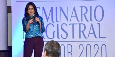 AER-seminario.magistral-ecuador-2020-guayaquil