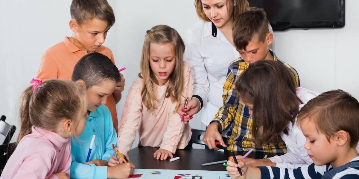 Modelo Vess: el sistema que ha revolucionado la forma de ver la educación