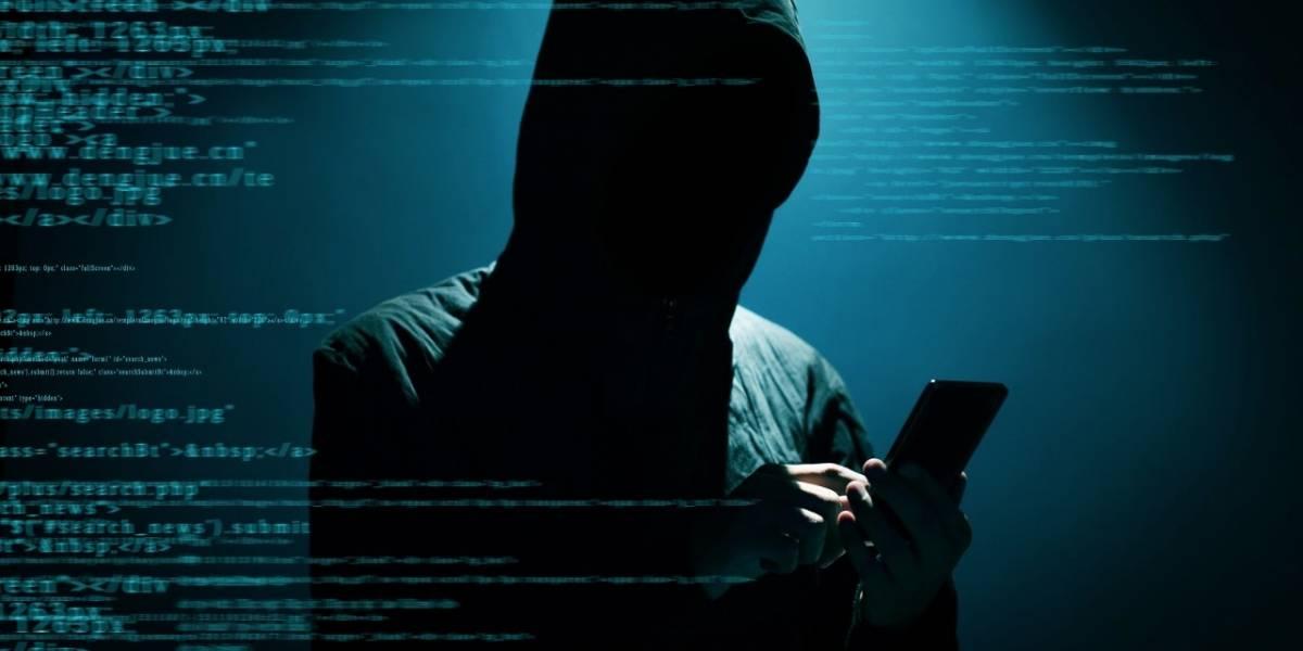 ¡Cuidado! Tu smartphone te está 'espiando'